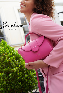 BAUBEAU PARIS.jpg