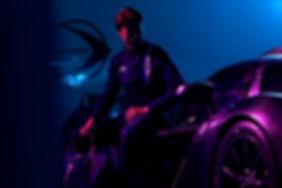 Ligier Automobile