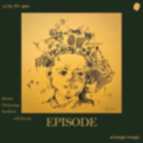 EPISODE 공연 포스터.jpg