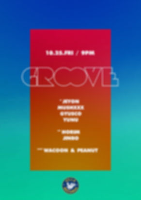 GROOVE PARTY POSTER.jpg