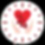 24_logo_ideas_clock.png