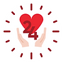 24_logo_ideas_clock.png