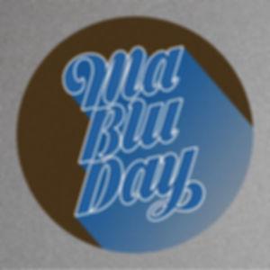 3 CD design.jpg