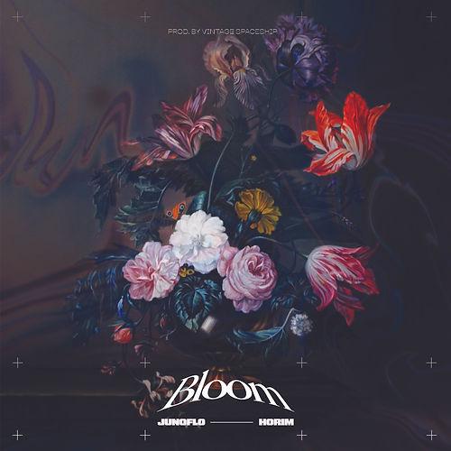Bloom Artwork.jpg