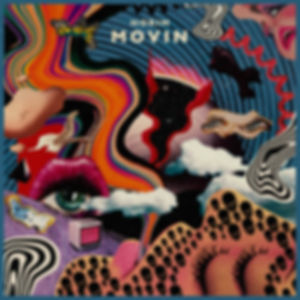 Movin Artwork 5000.jpg