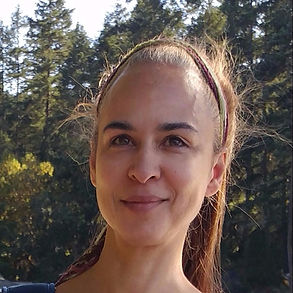ShiatsuThérapeutique France Martinez