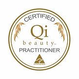 qi beauty practitioner certif.jpeg