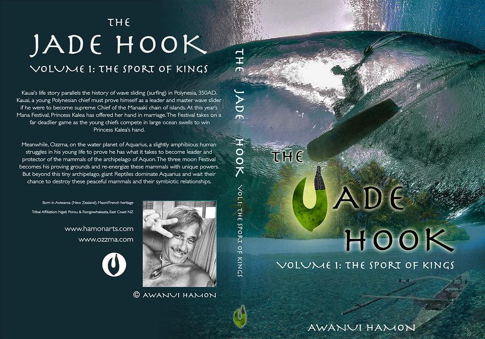 JADE HOOK Book Cover my version.jpg