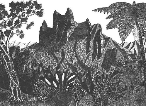 Castle Rock (1969)