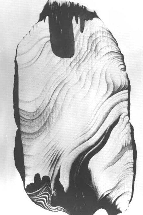Wood Opal (2 left)