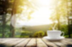 cup-of-tea-outside.jpg