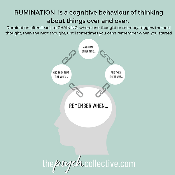 RUMINATION.png