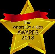 awards-whatson4kids-sponsor-winner_edite
