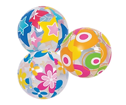 Beach balls transparent.png