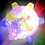 Thumbnail: Crazy Ball