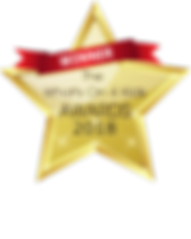 awards-whatson4kids-sponsor-winner.png
