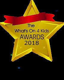 awards-whatson4kids-sponsor-winner.png