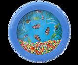 Ocean drum 2.png