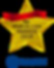 awards-whatson4kids-sponsor-winner18.png