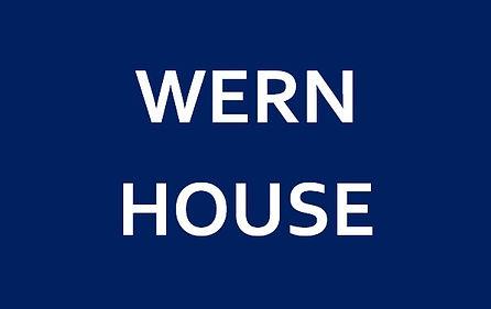 Wern House.jpg