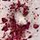 Thumbnail: Rose Bath Salts