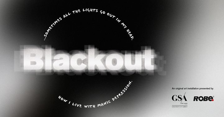 Blackout Plasa 2019