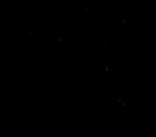TKM-logo2-Black.png