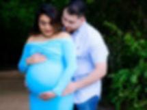 family-maternitylopez2-200x150.jpg