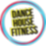 DHF_logo.png