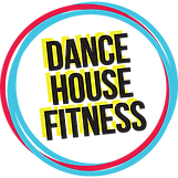 dance house fitness