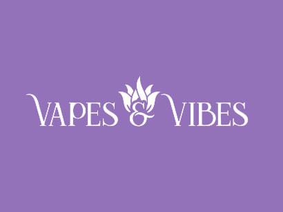 Vapes & Vibes