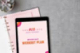 free-werkout-plan.jpg