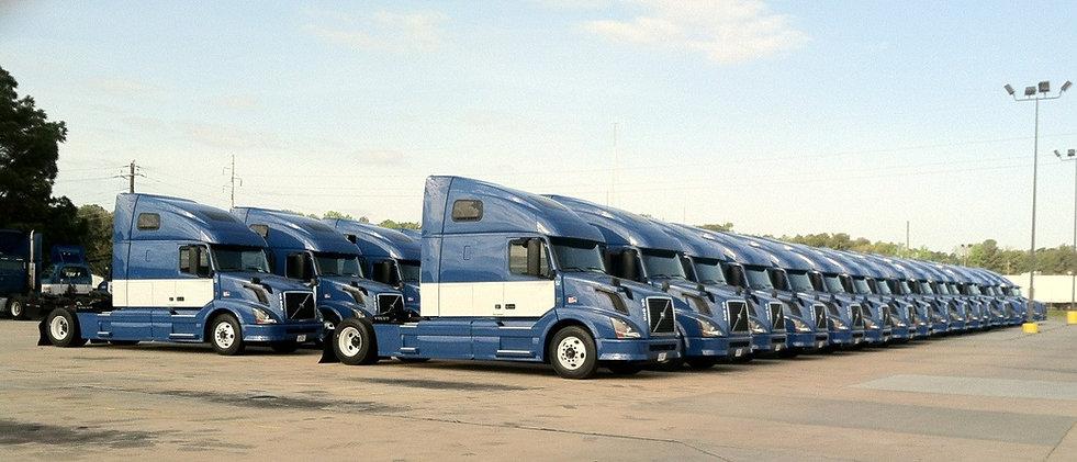 AAA Trucks.jpg