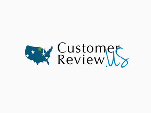Customer Review. US