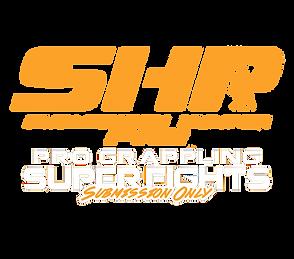 SHP-Medal.png