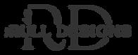logo-irulldesigns2.png
