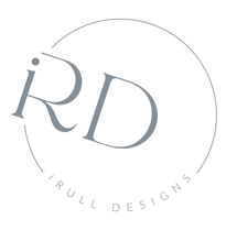 iRull Designs logo mark