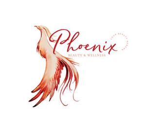 Phoenix Beauty & Wellness