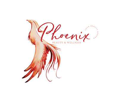 Phoenix Beauty & Wellness