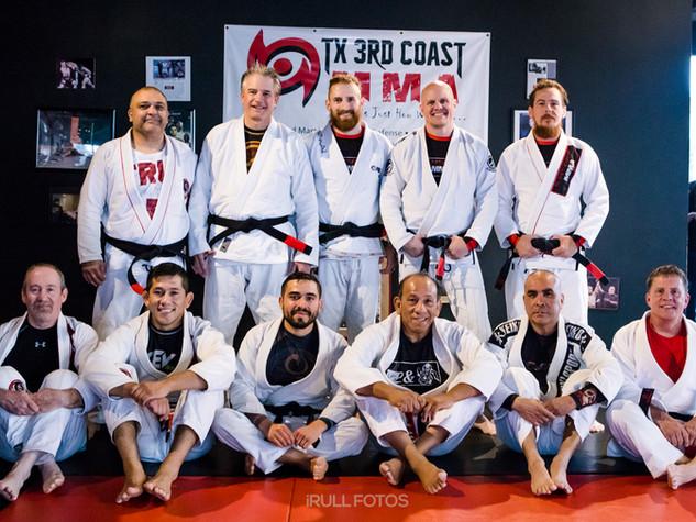 TX3C Promotions 2019
