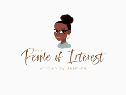 The People of Interest