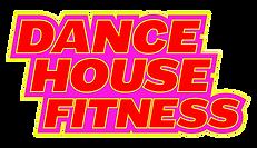 DHF_MainLogo-logo.png