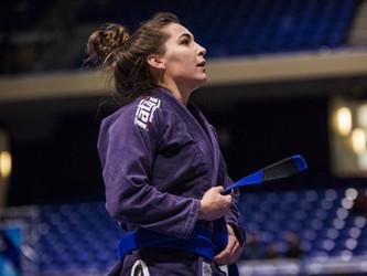 Brazilian Jiu Jitsu Tournament Photography Coverage