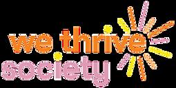 WeThriveSociety_logo.png