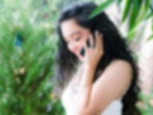 consultation-phone-200x150.jpg