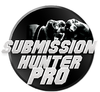 SubmissionHunterPro-logo.png