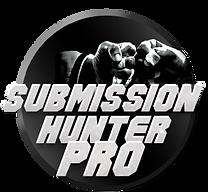 SubmissionHunterPro-logo.png