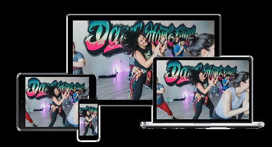 DHF-digital.png