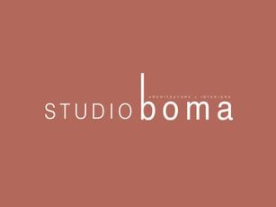 Studio Boma