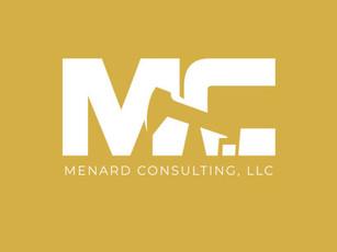 Menard Consulting